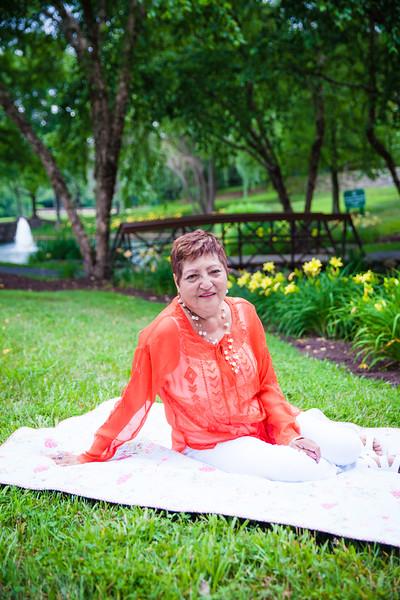 Grandma june 2015-6289.JPG