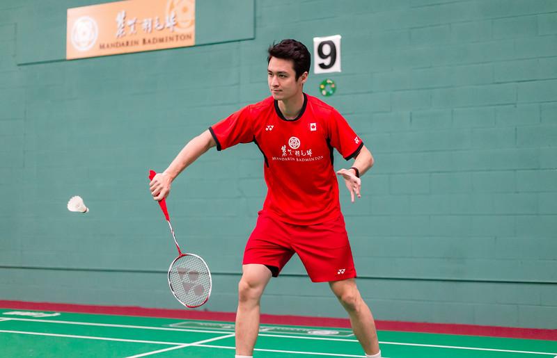 12.10.2019 - 9598 - Mandarin Badminton Shoot.jpg