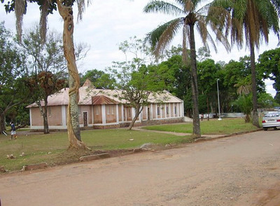 Dundo - Igreja metodista - 02.jpg