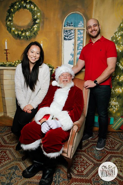 Pictures with Santa @Earthbound 12.1.2018-125.jpg