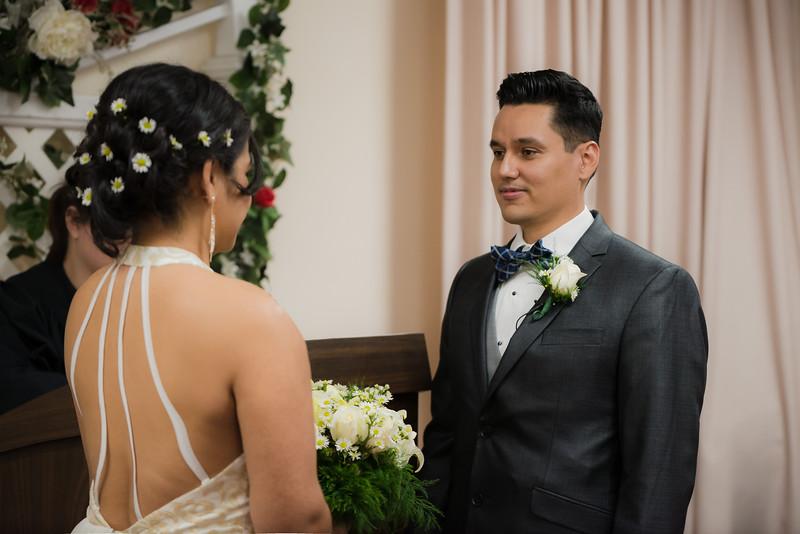 David and Vanessa Wedding-103.jpg