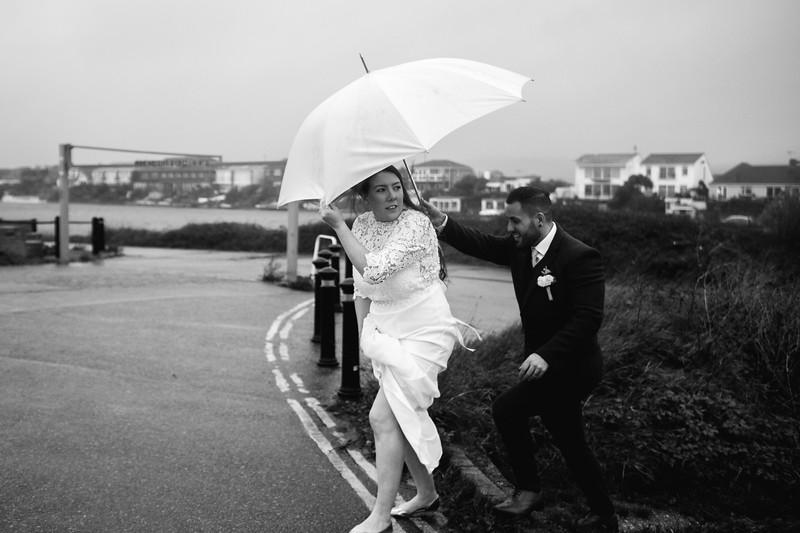 petrosian-wedding-15.jpg
