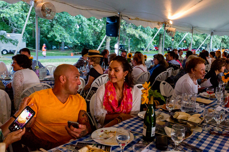 Mike Maney_Heritage Conservancy Farm to Table 2017-191.jpg