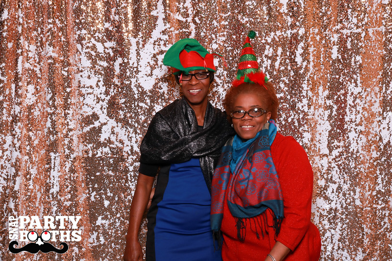 Snap-Party-Booth-8.jpg
