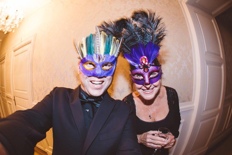 20160905-bernard-mascarade-006.jpg