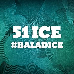 51 ICE | Cordel Estrelado