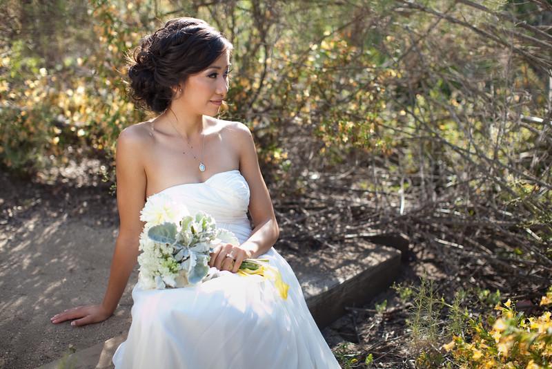 Lauren & Tyler Wedding-0580.jpg