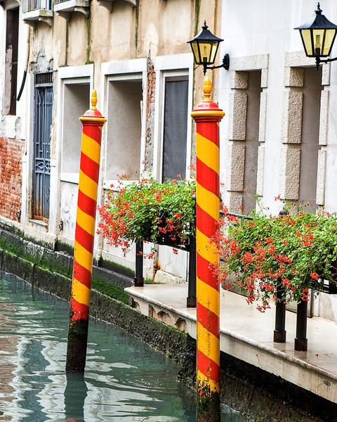 Venice039.jpg