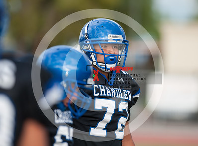 Football16 Chandler vs Basha Fresh