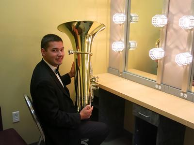 2016 Paducah Symphony