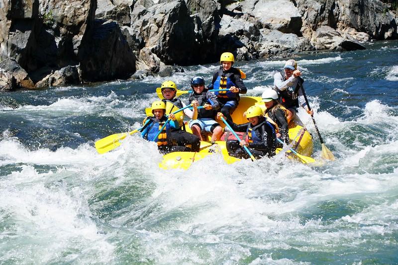 Jr Guides 7-16-19 Gorge (6 of 207).jpg