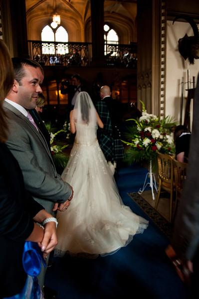 Emma & Nick Wedding-0514-287.jpg