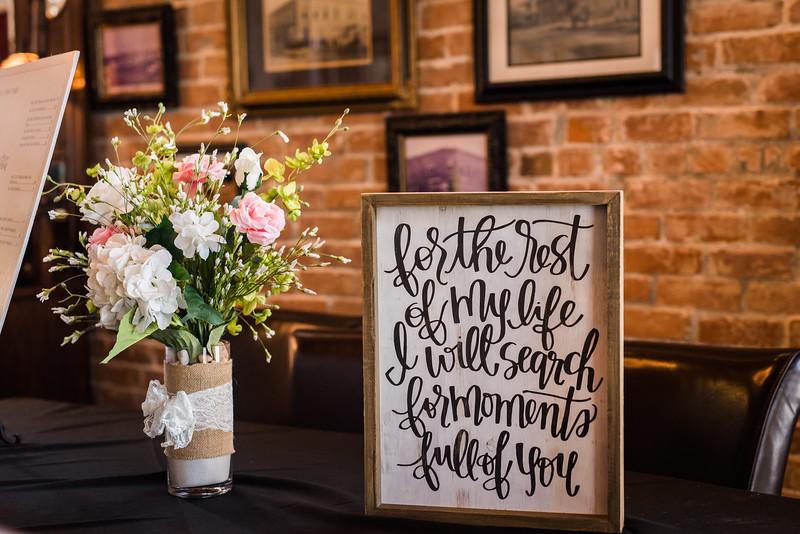 Jill & Andrew's Wedding -4011.jpg