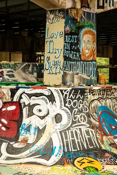 FDR_SkatePark_09-01-2020-2.jpg