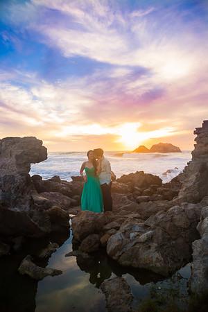 Pre Wedding | Engagement