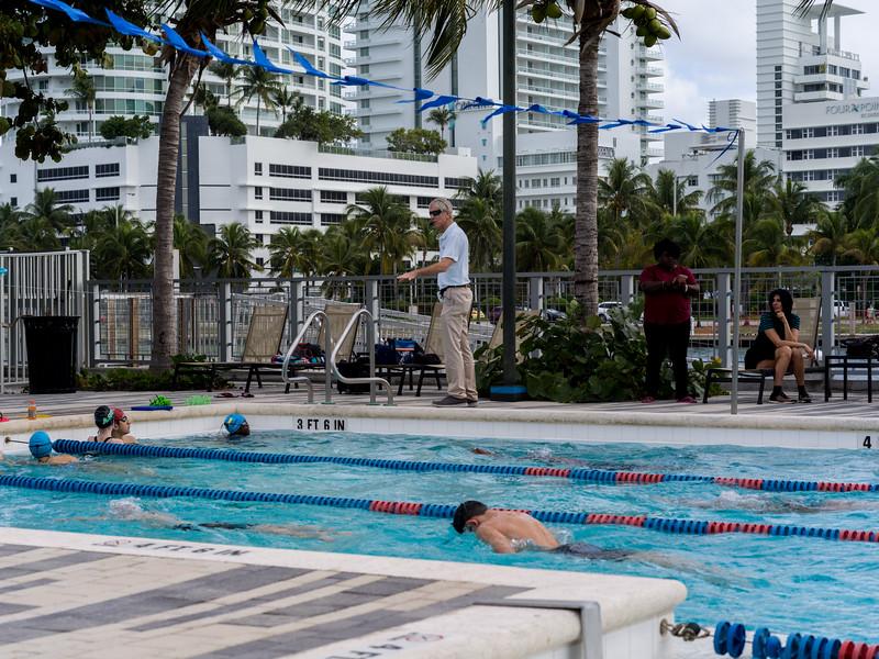 Miami DEC 2018-0005699.jpg