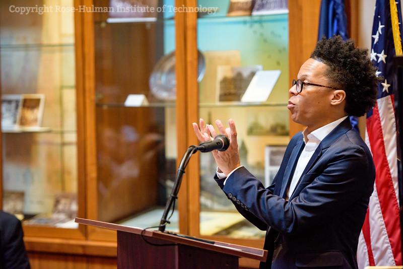 RHIT_Terrell_Strayhorn_Diversity_Speaker-10759.jpg
