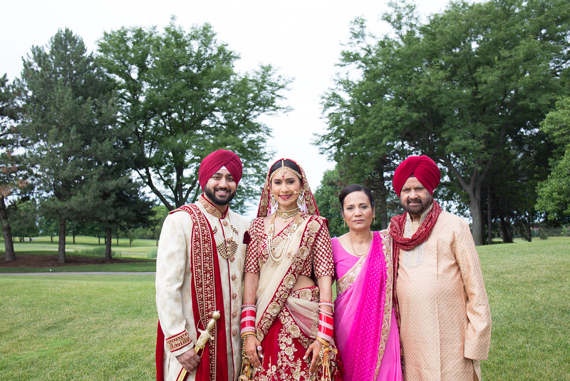 Le Cape Weddings - Shelly and Gursh - Indian Wedding and Indian Reception-208.jpg