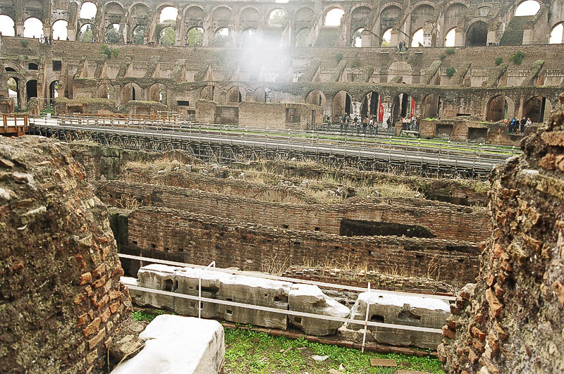 Saturday_Coloseo_From_Low