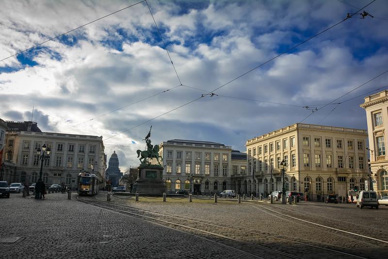Brussels-18.jpg