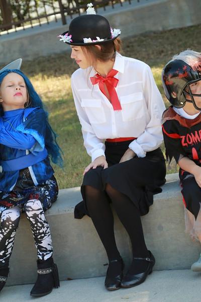 Halloween16 - 177.jpg