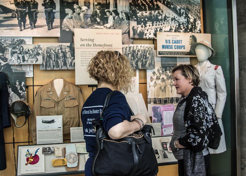 2017 October PSHF Womens Museum (20 of 79).jpg