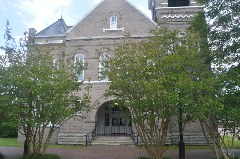 068 Tallahatchie County Courthouse.JPG