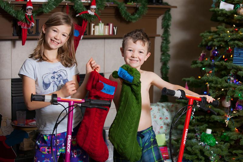 2014_Christmas_0013.jpg