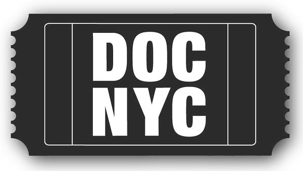 doc_nyc_logo_white_justified_b.jpg