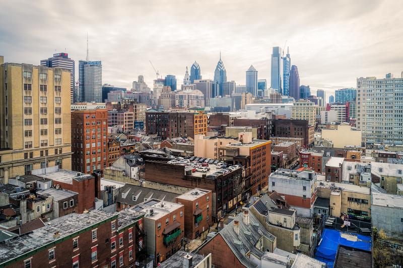 Philadelphia from Chinatown-.jpg