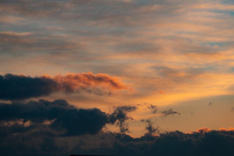 021720-skybackgrounds-003.jpg