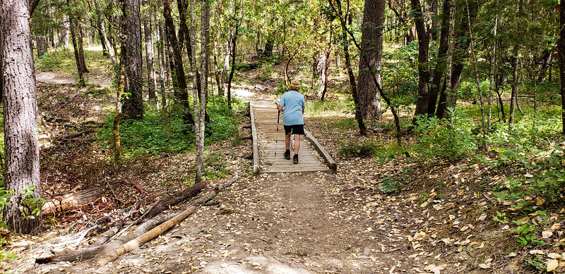 hiking Cathedral Hills.jpg