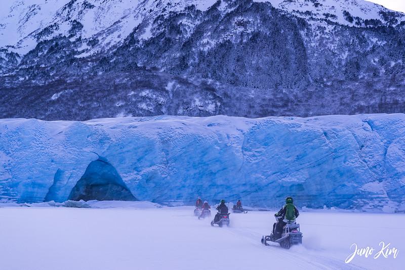 2020-01-17_Alaska Wild Guides-6102544-Juno Kim.jpg
