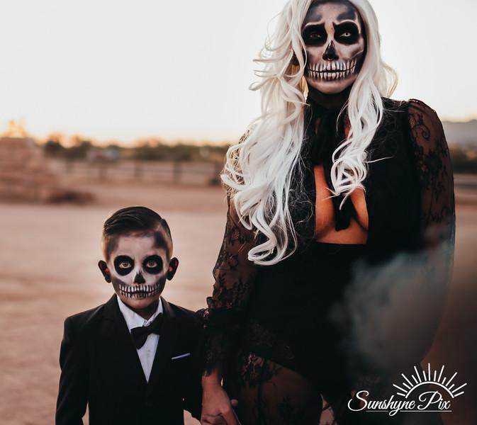 Skeletons-8854.jpg