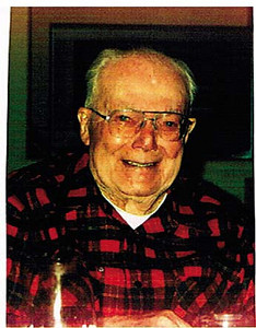 Jim Lawlor-WW II Seabee