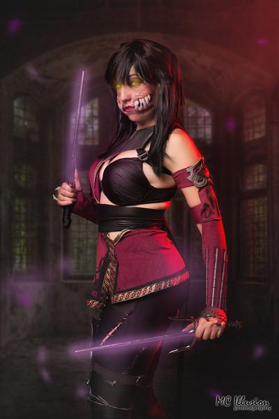 2017 03 18_Inked Gekked Saturday Mortal Kombat_8208a1.jpg