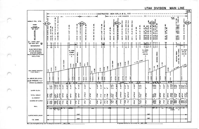 1976_LASLRR_page-025.jpg