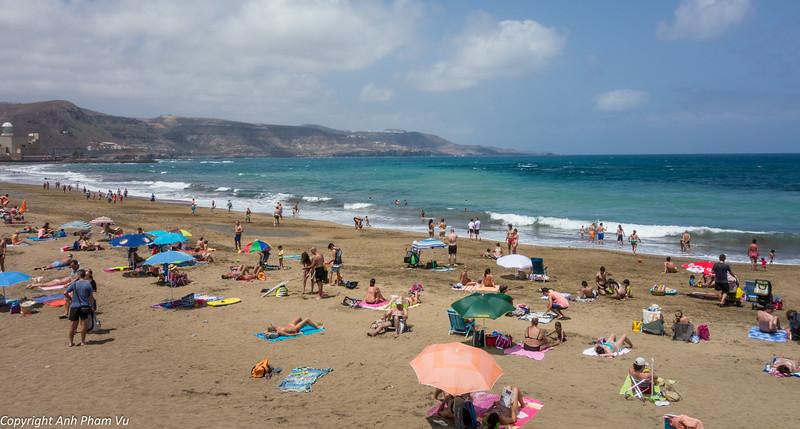 Gran Canaria Aug 2014 211.jpg