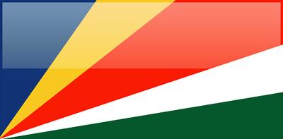 Seychelles.png