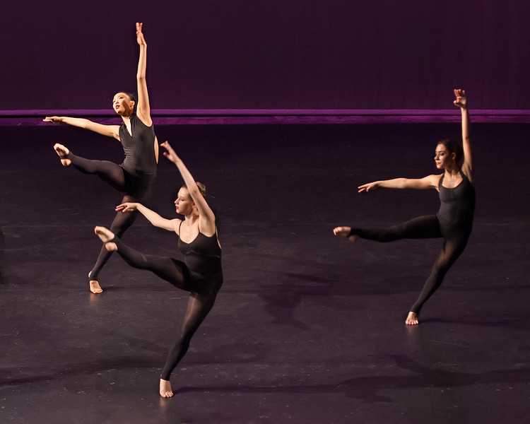 LaGuardia Senior Dance Showcase 2013-2057.jpg