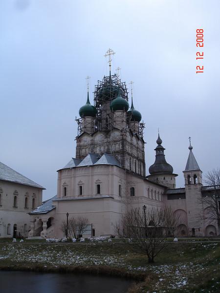 2008-12-12 Экскурсия в В-Новгород Финифть 27.JPG