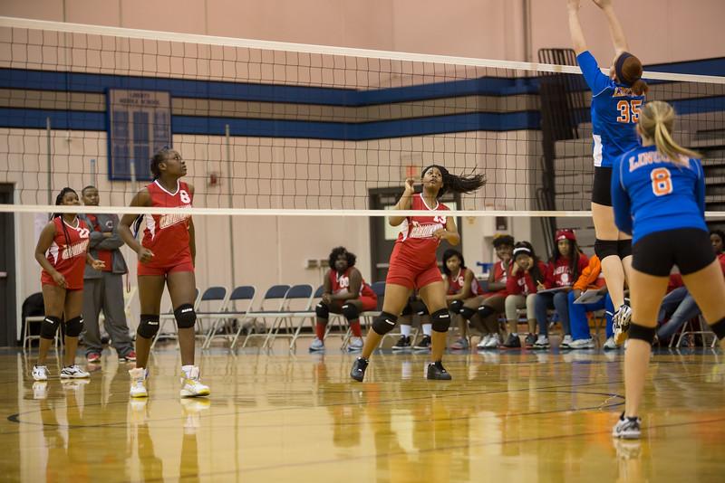 MC Volleyball-8884.jpg