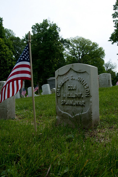 Memorial Day 2008 at Crown Hill Cemetary-2146.jpg
