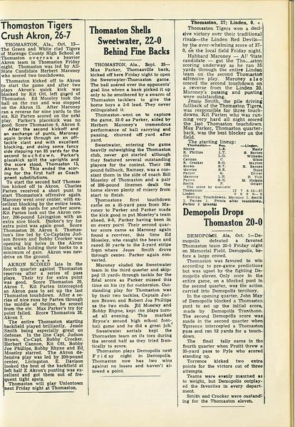 1949-0043.jpg