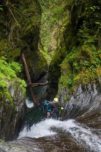 Canyoneering-8371.jpg