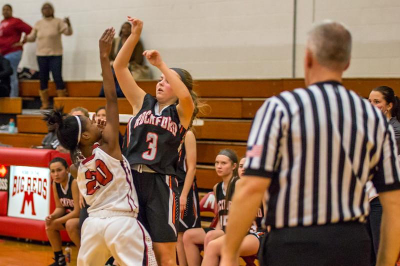 Rockford JV Basketball vs Muskegon 12.7.17-244.jpg