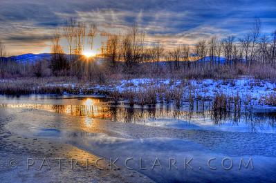Western Montana #2