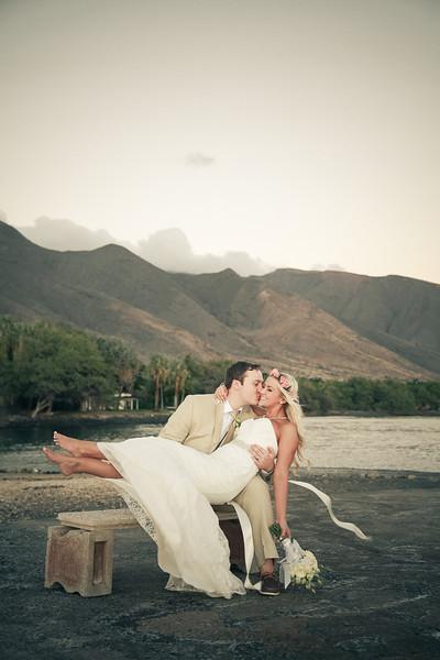 11.06.2012 V&A Wedding-629.jpg