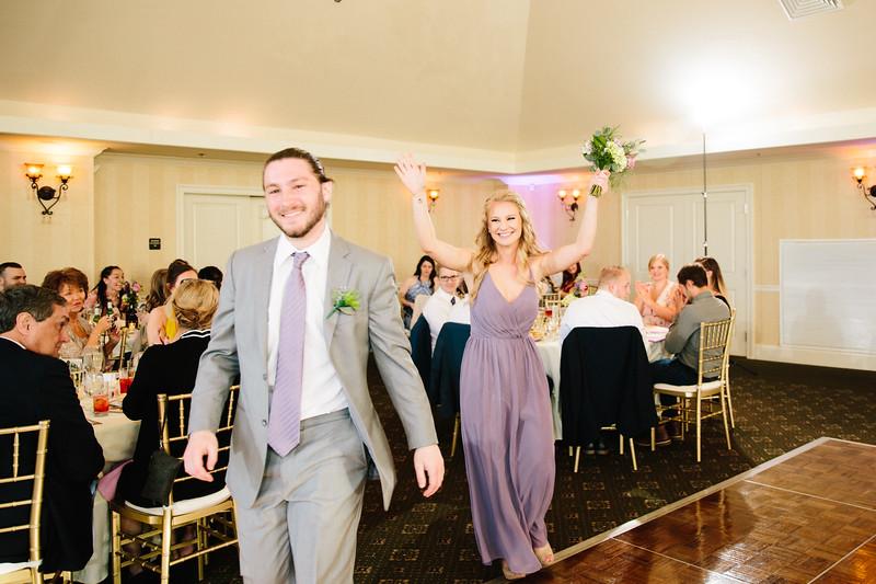 carli and jack wedding-584.jpg