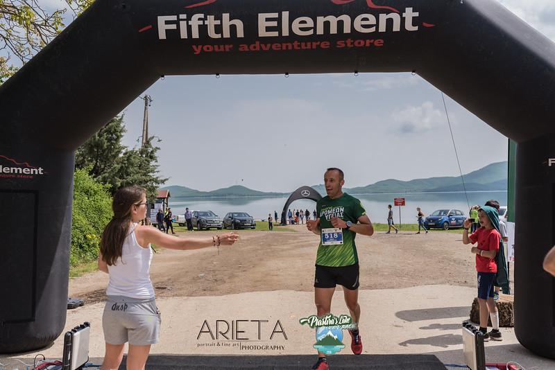 Plastiras Lake Trail Race 2018-Ekkinisi-Termatismos-125.jpg